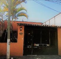 Foto de casa en venta en San Antonio Tlayacapan, Chapala, Jalisco, 2888755,  no 01