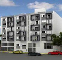 Foto de departamento en venta en Rinconada Coapa 1A Sección, Tlalpan, Distrito Federal, 1358089,  no 01