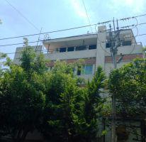 Foto de edificio en venta en Napoles, Benito Juárez, Distrito Federal, 2376671,  no 01