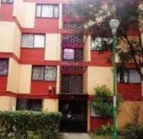 Foto de departamento en renta en Lindavista Vallejo I Sección, Gustavo A. Madero, Distrito Federal, 2223322,  no 01