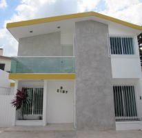 Foto de casa en venta en Garcia Gineres, Mérida, Yucatán, 3011290,  no 01