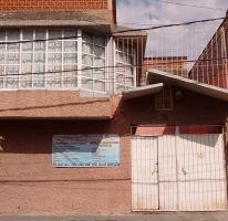 Foto de casa en venta en Agrícola Oriental, Iztacalco, Distrito Federal, 2581357,  no 01