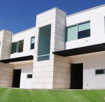 Foto de casa en venta en Oaxtepec Centro, Yautepec, Morelos, 2855606,  no 01