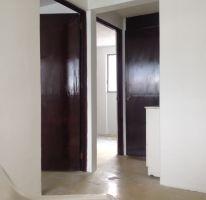Foto de departamento en venta en San Juan Xalpa, Iztapalapa, Distrito Federal, 3878468,  no 01