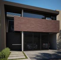 Foto de casa en venta en Del Paseo Residencial, Monterrey, Nuevo León, 4263349,  no 01