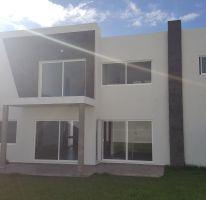 Foto de casa en venta en Juriquilla, Querétaro, Querétaro, 4625527,  no 01