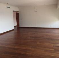 Foto de departamento en renta en Santa Fe, Álvaro Obregón, Distrito Federal, 4404384,  no 01