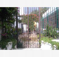 Foto de casa en venta en Hacienda las Trojes, Corregidora, Querétaro, 4400675,  no 01