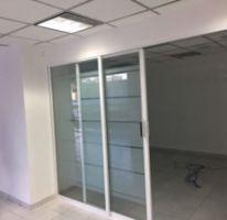 Foto de oficina en renta en Polanco I Sección, Miguel Hidalgo, Distrito Federal, 4647495,  no 01