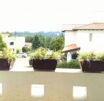 Foto de casa en venta en Villa Verdún, Álvaro Obregón, Distrito Federal, 2070800,  no 01