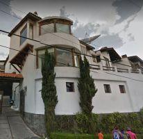 Foto de casa en venta en San Nicolás Totolapan, La Magdalena Contreras, Distrito Federal, 4551559,  no 01