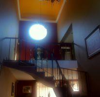 Foto de casa en venta en Bosques del Lago, Cuautitlán Izcalli, México, 4339742,  no 01