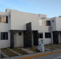 Foto de casa en venta en Loma de la Cruz 1a. Sección, Nicolás Romero, México, 4398003,  no 01