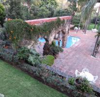 Foto de departamento en renta en Rancho Cortes, Cuernavaca, Morelos, 930815,  no 01
