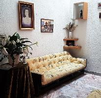 Foto de casa en venta en Portales Sur, Benito Juárez, Distrito Federal, 3366052,  no 01