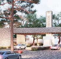 Foto de casa en venta en Complejo La Cima, León, Guanajuato, 2971005,  no 01