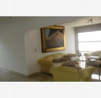 Foto de casa en venta en Club de Golf Chiluca, Atizapán de Zaragoza, México, 4360089,  no 01