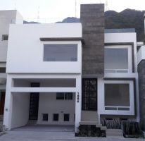 Foto de casa en venta en Privanzas, San Pedro Garza García, Nuevo León, 1741275,  no 01
