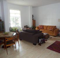 Foto de departamento en renta en Roma Norte, Cuauhtémoc, Distrito Federal, 2855950,  no 01