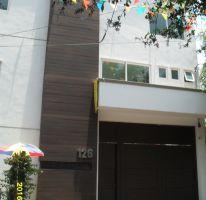 Foto de casa en condominio en venta en Pueblo de los Reyes, Coyoacán, Distrito Federal, 1970151,  no 01