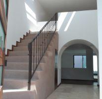 Foto de casa en venta en Lomas de Angelópolis II, San Andrés Cholula, Puebla, 4616341,  no 01