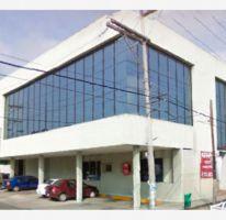 Foto de edificio en venta en Altavista, Tampico, Tamaulipas, 2134233,  no 01