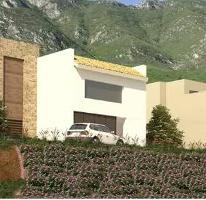 Foto de terreno habitacional en venta en Zona Valle Poniente, San Pedro Garza García, Nuevo León, 2996890,  no 01