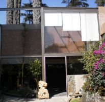Foto de oficina en renta en Jardines del Pedregal, Álvaro Obregón, Distrito Federal, 2856400,  no 01