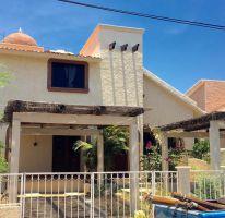 Foto de casa en renta en San José del Cabo (Los Cabos), Los Cabos, Baja California Sur, 2011939,  no 01