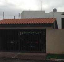 Propiedad similar 2431165 en Villas de Irapuato.
