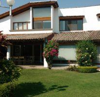 Foto de casa en renta en Vista Hermosa, Cuernavaca, Morelos, 1852218,  no 01