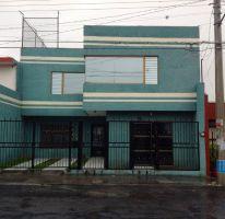 Propiedad similar 1448045 en Prados Verdes.