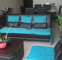 Foto de departamento en venta en Granjas Coapa, Tlalpan, Distrito Federal, 4494603,  no 01