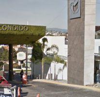 Foto de casa en venta en Lomas de Valle Escondido, Atizapán de Zaragoza, México, 4595780,  no 01