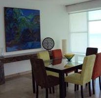 Foto de departamento en venta en Del Valle Sur, Benito Juárez, Distrito Federal, 3056543,  no 01
