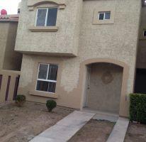 Foto de casa en venta en Quintas de San Sebastián, Chihuahua, Chihuahua, 2759741,  no 01
