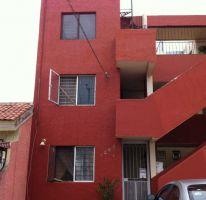 Foto de departamento en venta en Paseos del Sol, Zapopan, Jalisco, 2135144,  no 01