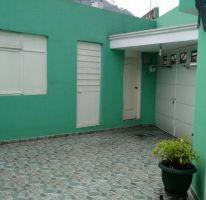 Foto de casa en venta en Santa Isabel Tola, Gustavo A. Madero, Distrito Federal, 2983456,  no 01