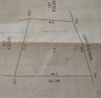 Propiedad similar 2287718 en Conkal.