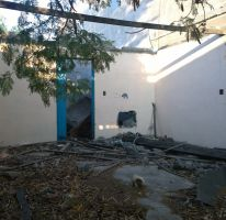 Foto de terreno habitacional en venta en Industrial, Monterrey, Nuevo León, 2223723,  no 01