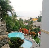 Foto de departamento en venta en Las Playas, Acapulco de Juárez, Guerrero, 3648652,  no 01