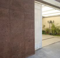 Foto de casa en venta en Álamos 3a Sección, Querétaro, Querétaro, 1471003,  no 01