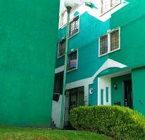 Foto de casa en venta en San Carlos, Nicolás Romero, México, 3805223,  no 01