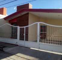 Foto de casa en venta en El Dorado 1a Sección, Aguascalientes, Aguascalientes, 2974410,  no 01
