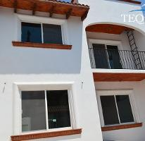Foto de casa en venta en Tequisquiapan Centro, Tequisquiapan, Querétaro, 3667767,  no 01