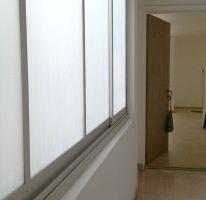 Foto de departamento en venta en Granada, Miguel Hidalgo, Distrito Federal, 4491785,  no 01