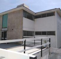 Foto de casa en venta en Bosque de las Lomas, Miguel Hidalgo, Distrito Federal, 3990688,  no 01