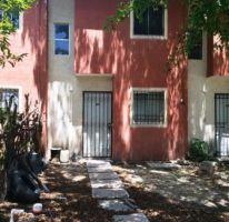 Foto de casa en venta en ABC, Benito Juárez, Quintana Roo, 2059878,  no 01