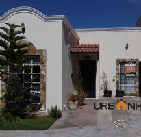 Foto de casa en venta en Santa Fe, Saltillo, Coahuila de Zaragoza, 3034839,  no 01