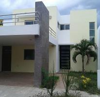 Foto de casa en venta en 3d , residencial galerias, mérida, yucatán, 3304630 No. 01